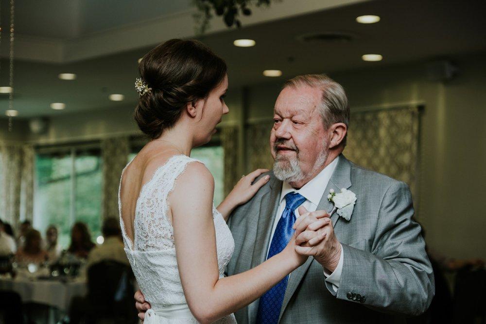 Muncie-Wedding_034.jpg