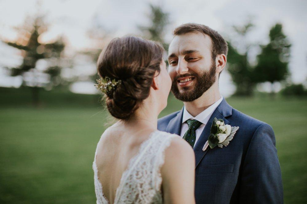 Muncie-Wedding_036.jpg