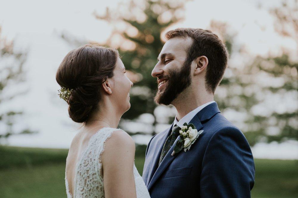 Muncie-Wedding_037.jpg