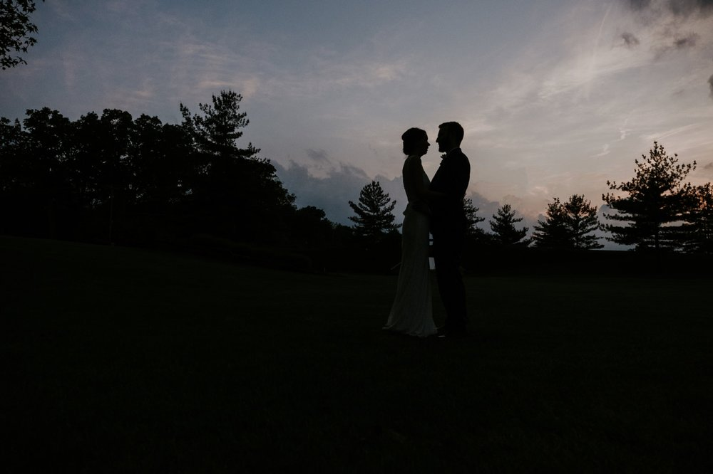 Muncie-Wedding_038.jpg