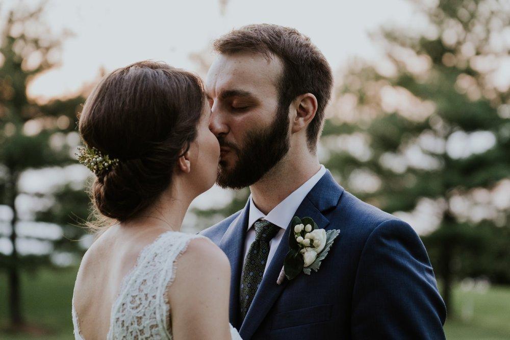 Muncie-Wedding_041.jpg