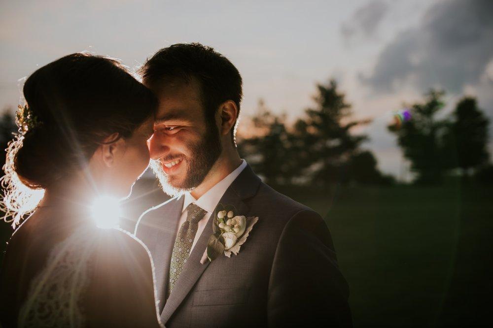 Muncie-Wedding_042.jpg