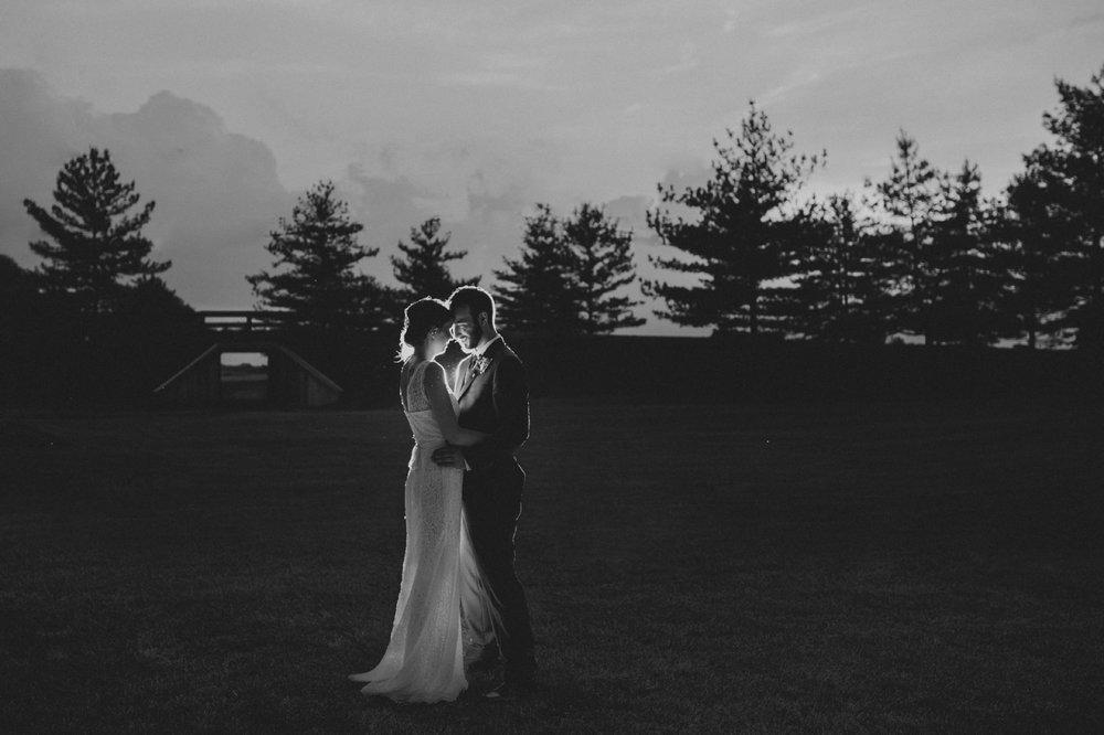 Muncie-Wedding_043.jpg