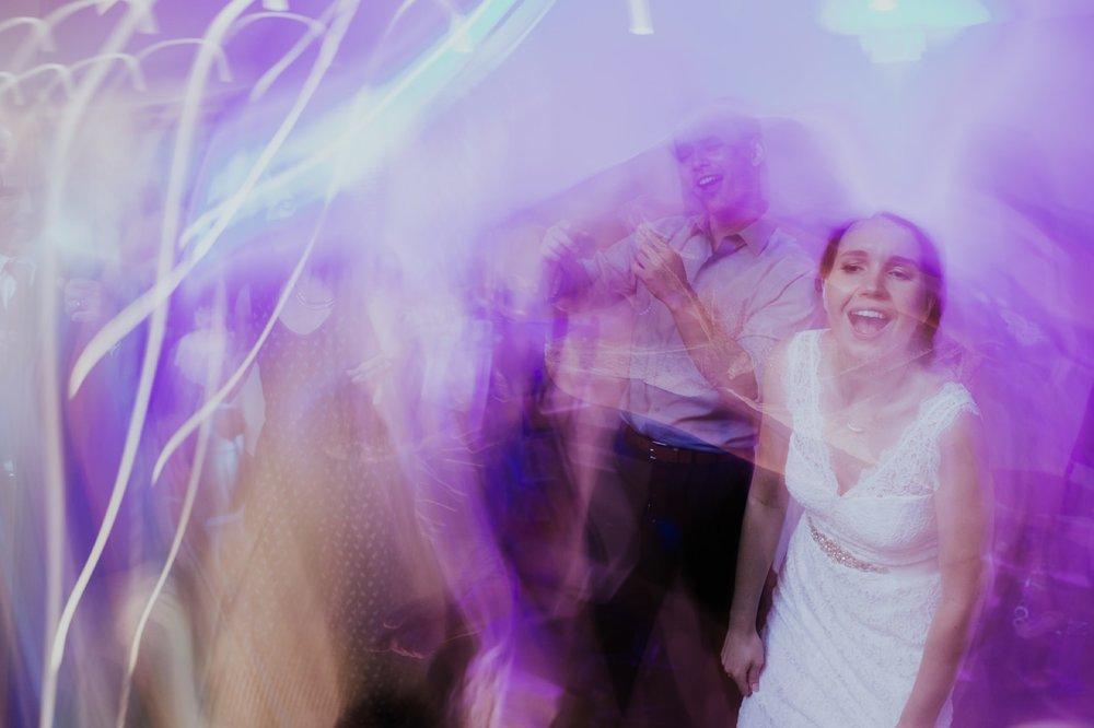 Muncie-Wedding_044.jpg