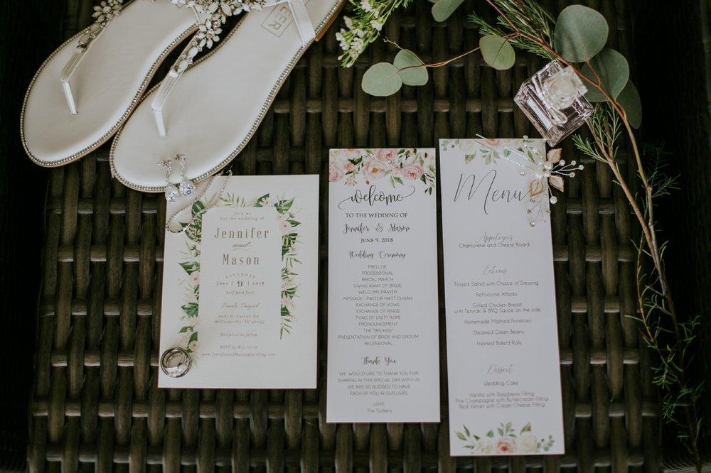 Daniels-Vineyard-Wedding_001.jpg