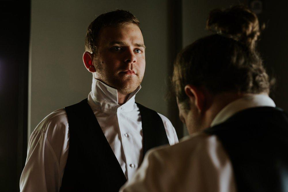 Daniels-Vineyard-Wedding_004.jpg