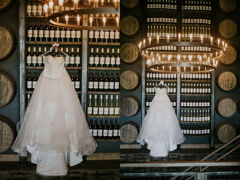 Daniels-Vineyard-Wedding_003.jpg