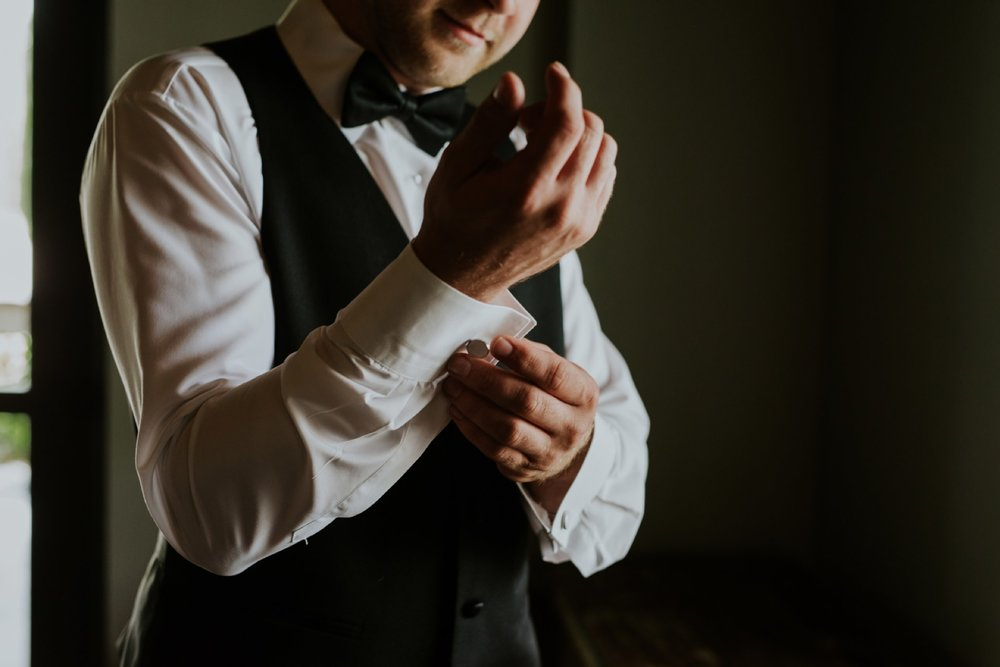 Daniels-Vineyard-Wedding_005.jpg