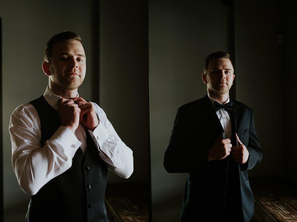 Daniels-Vineyard-Wedding_006.jpg