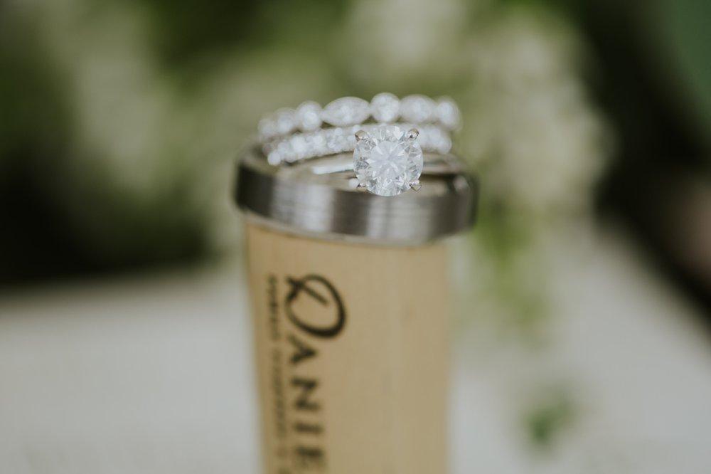 Daniels-Vineyard-Wedding_008.jpg