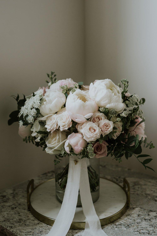 Daniels-Vineyard-Wedding_007.jpg