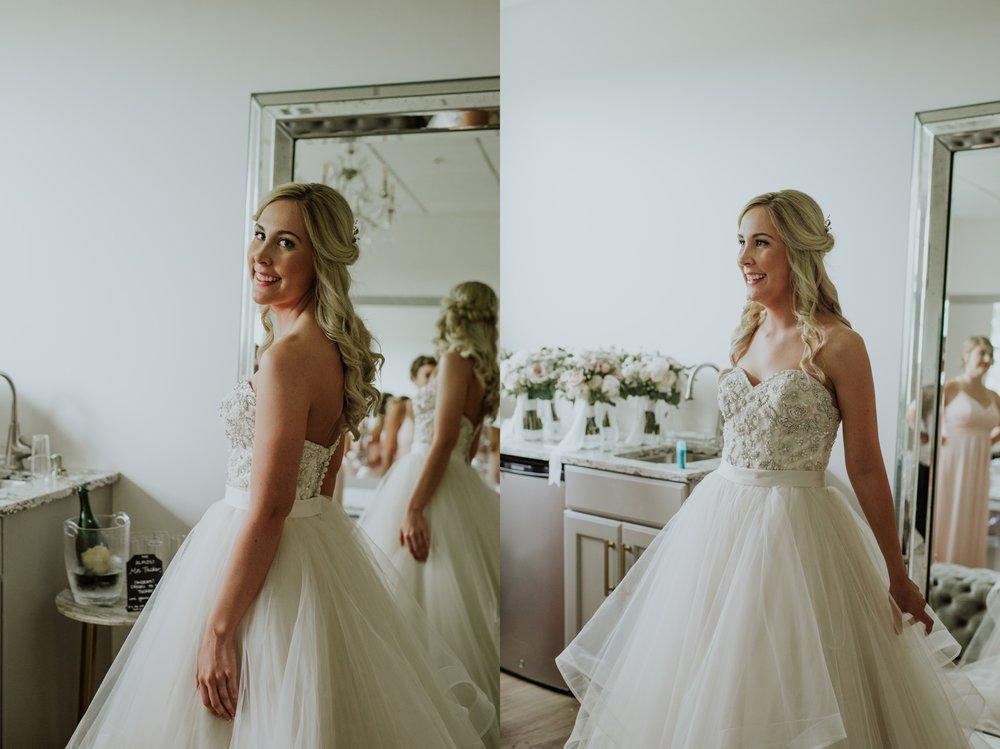 Daniels-Vineyard-Wedding_010.jpg