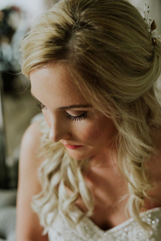 Daniels-Vineyard-Wedding_014.jpg