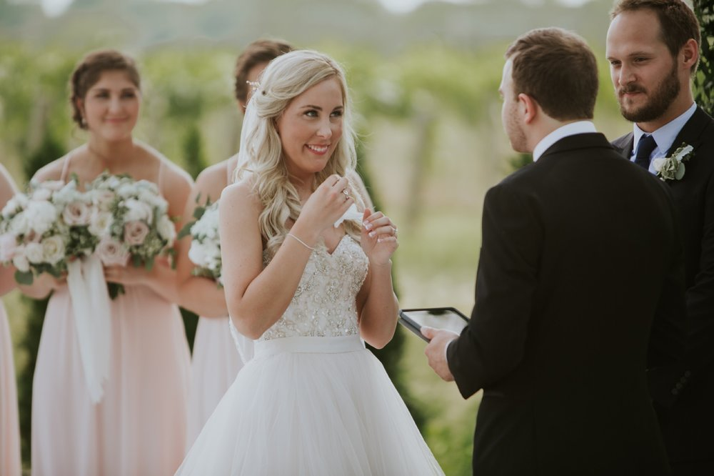 Daniels-Vineyard-Wedding_017.jpg