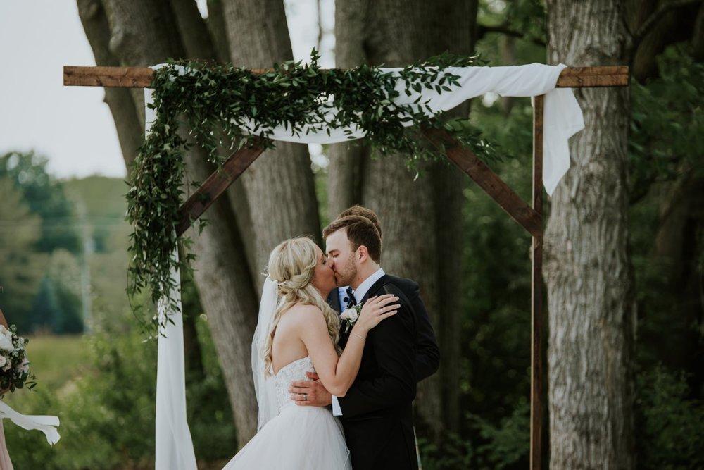 Daniels-Vineyard-Wedding_019.jpg