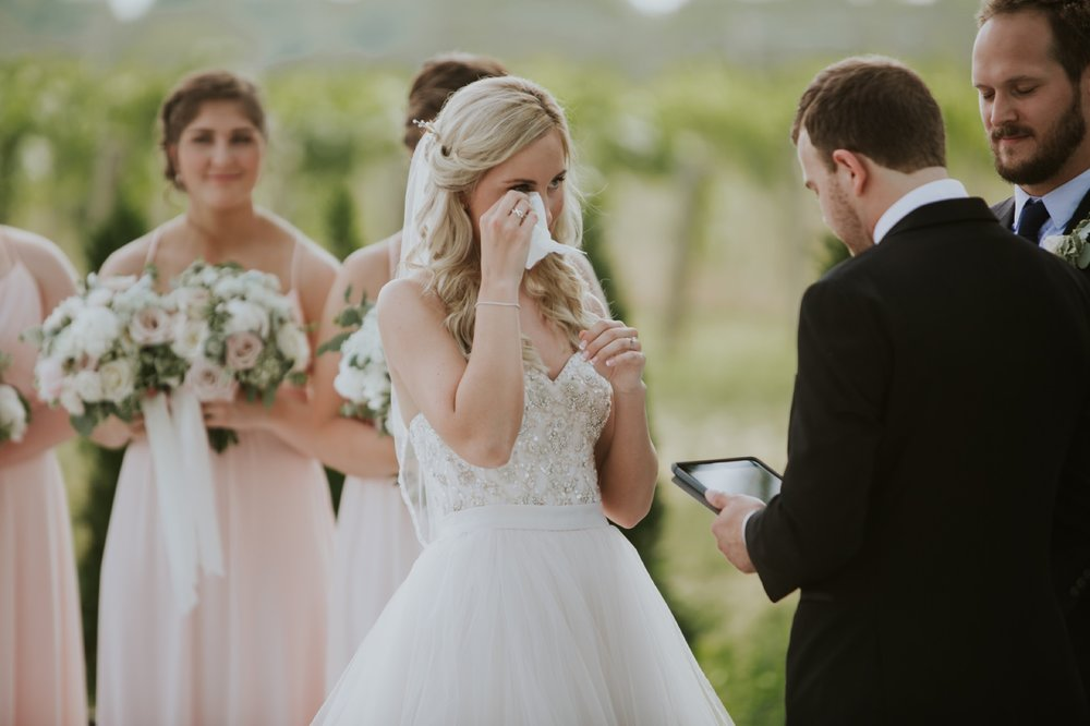 Daniels-Vineyard-Wedding_018.jpg