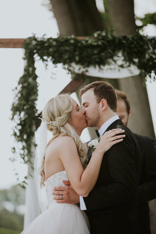 Daniels-Vineyard-Wedding_020.jpg