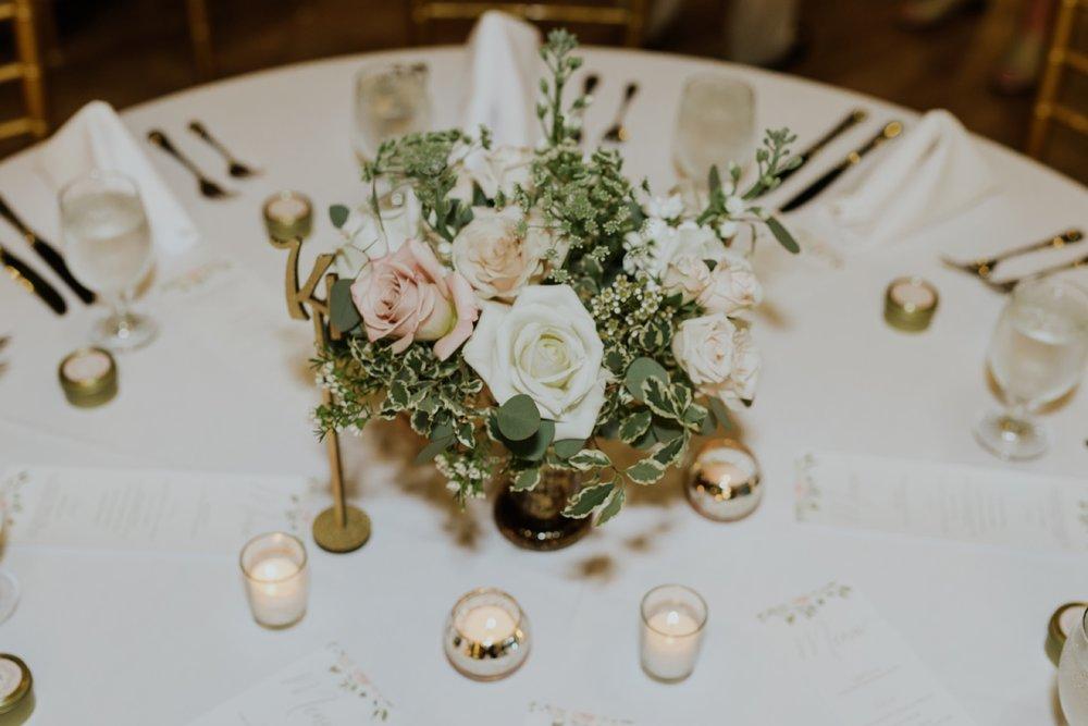 Daniels-Vineyard-Wedding_023.jpg