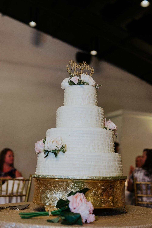 Daniels-Vineyard-Wedding_025.jpg