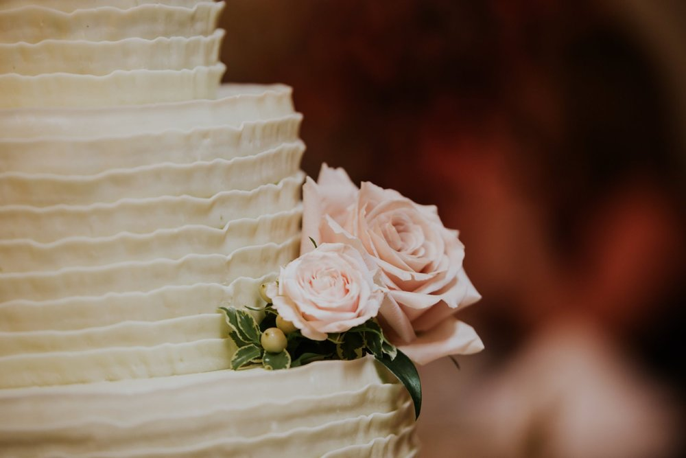 Daniels-Vineyard-Wedding_027.jpg