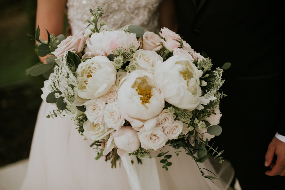Daniels-Vineyard-Wedding_028.jpg