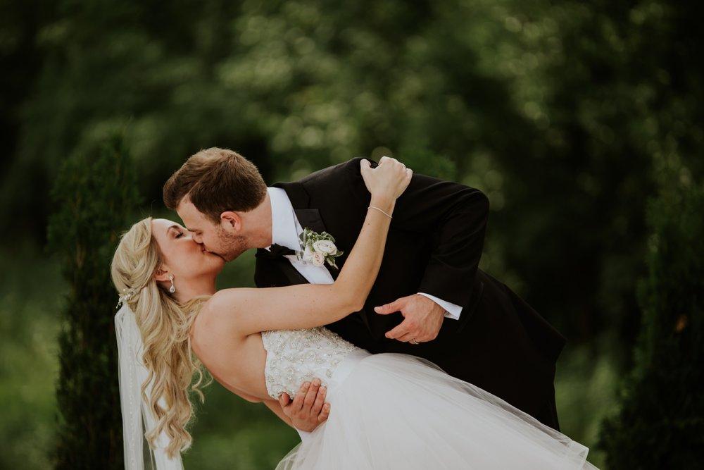 Daniels-Vineyard-Wedding_029.jpg