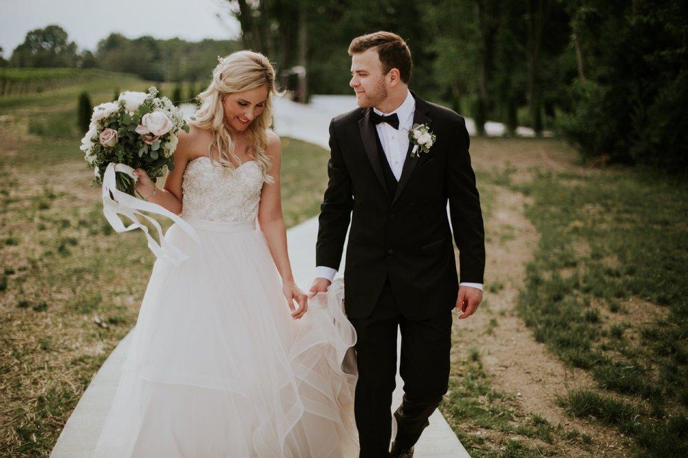 Daniels-Vineyard-Wedding_030.jpg