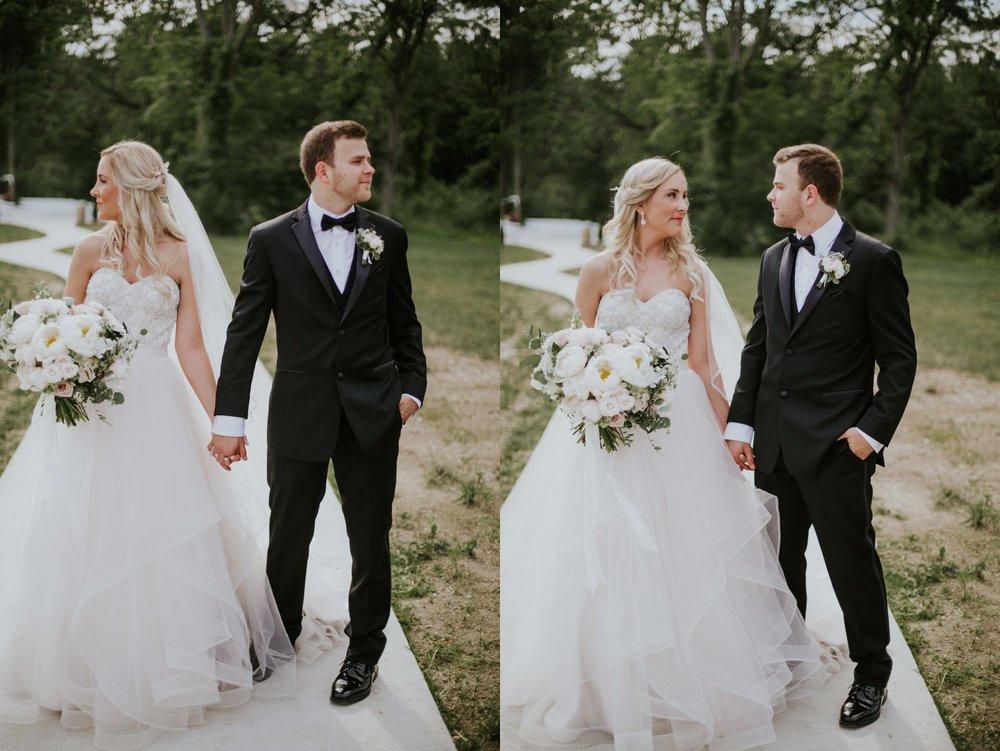 Daniels-Vineyard-Wedding_031.jpg