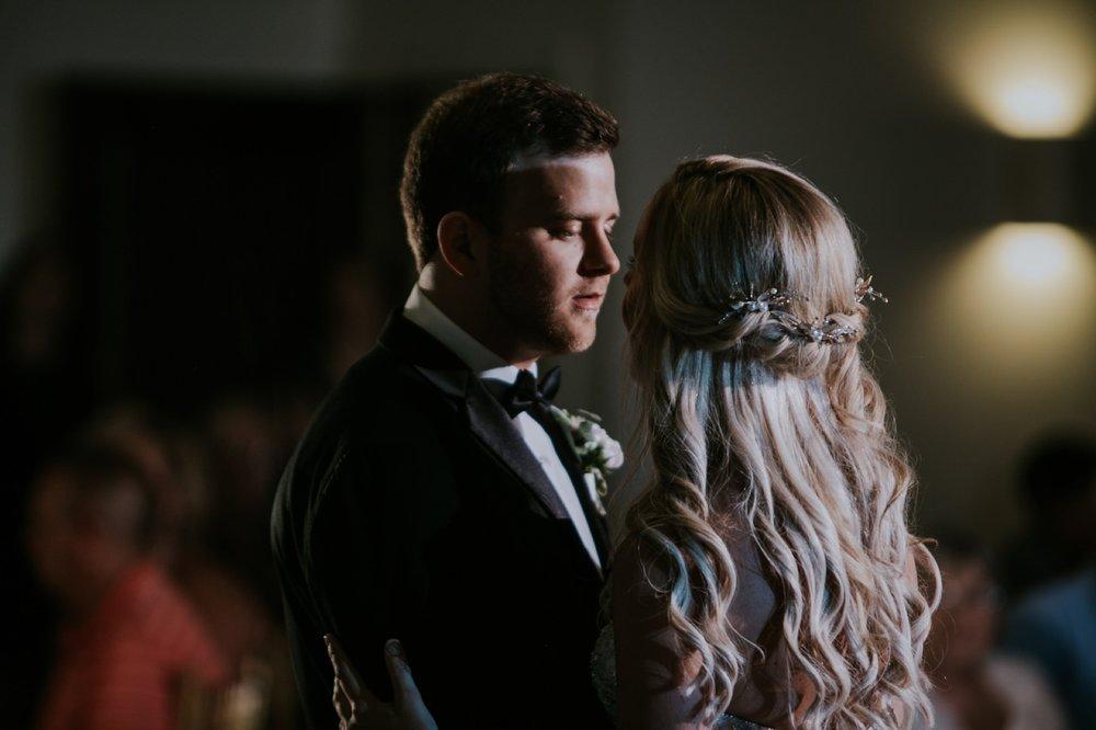 Daniels-Vineyard-Wedding_033.jpg