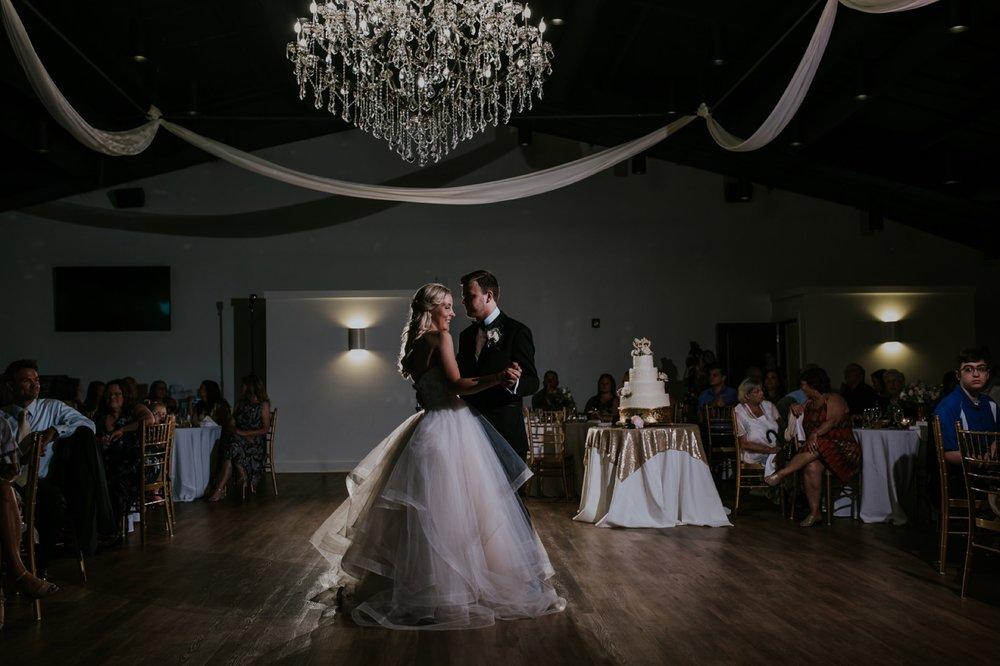 Daniels-Vineyard-Wedding_035.jpg
