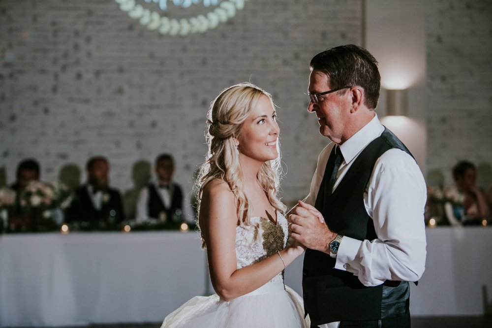 Daniels-Vineyard-Wedding_038.jpg