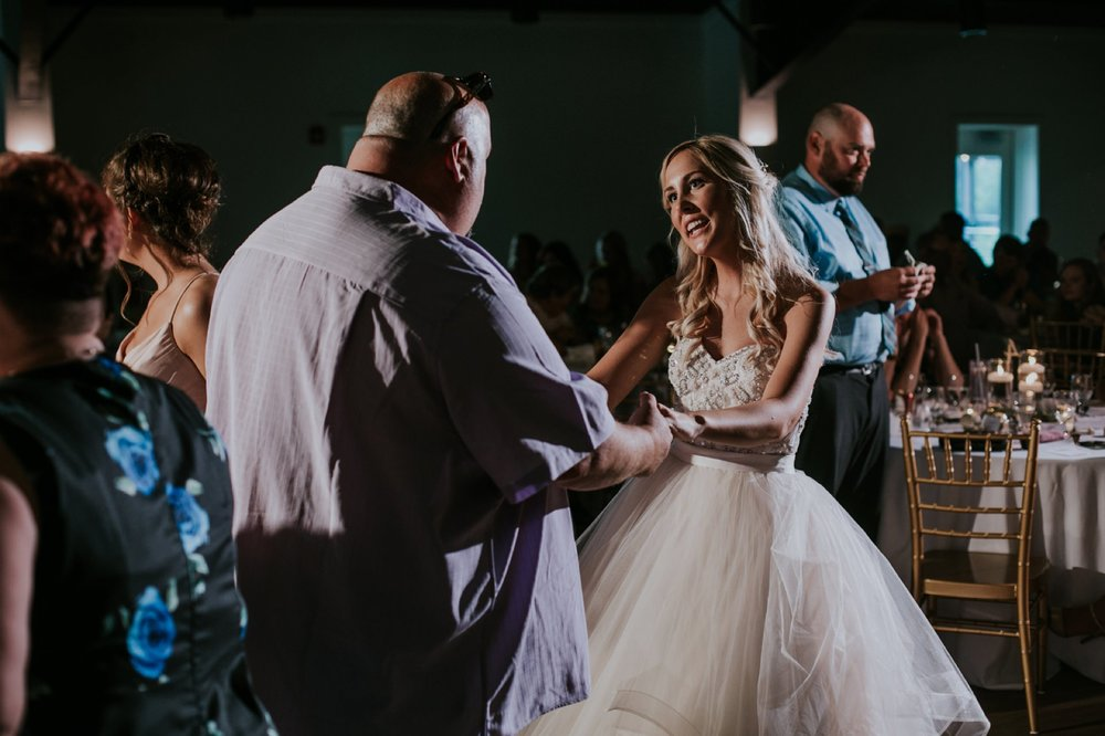 Daniels-Vineyard-Wedding_040.jpg