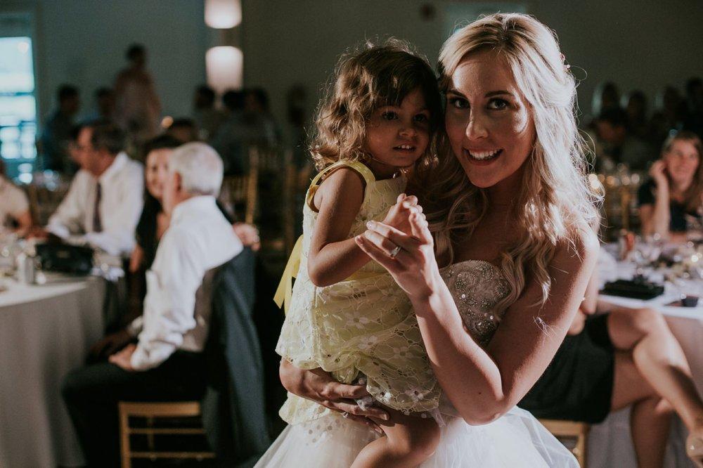 Daniels-Vineyard-Wedding_041.jpg