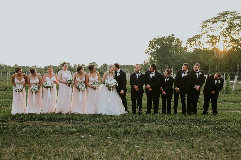 Daniels-Vineyard-Wedding_042.jpg