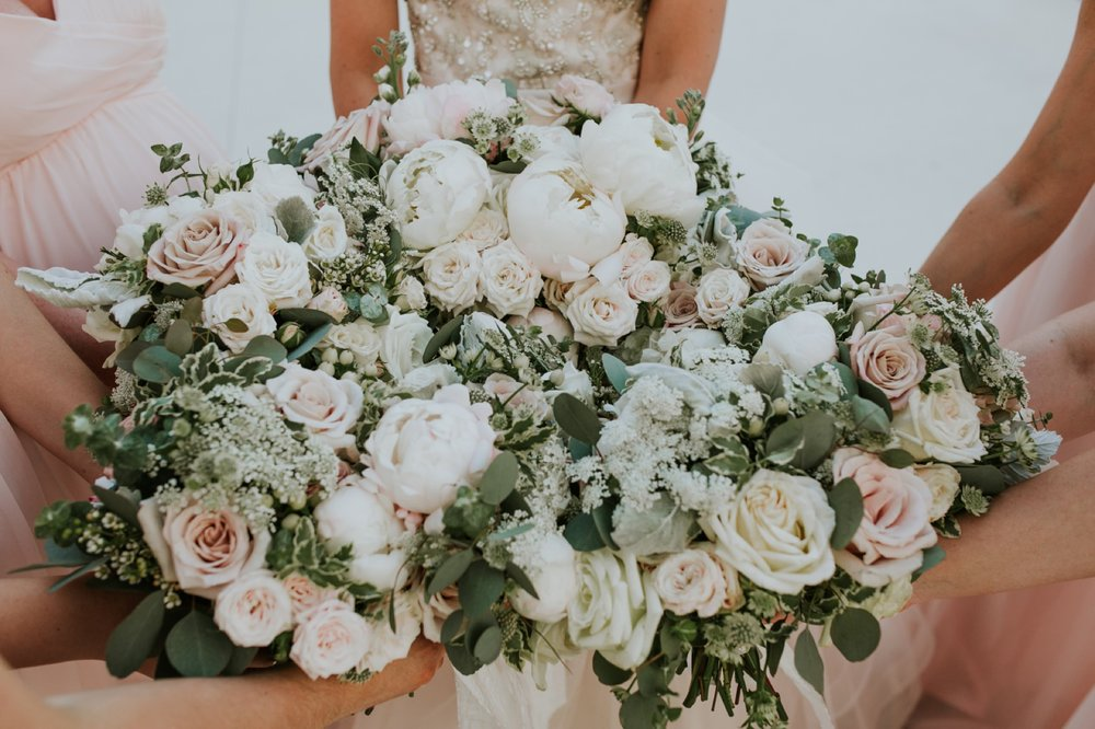 Daniels-Vineyard-Wedding_044.jpg
