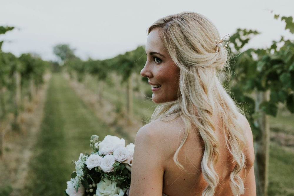 Daniels-Vineyard-Wedding_046.jpg