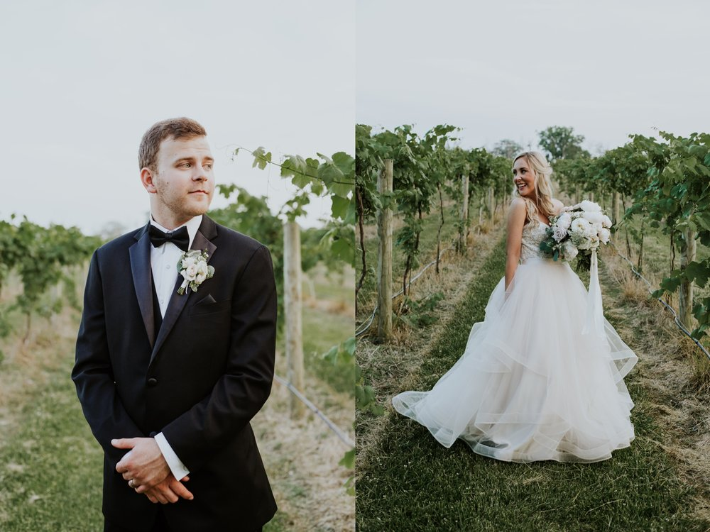 Daniels-Vineyard-Wedding_047.jpg
