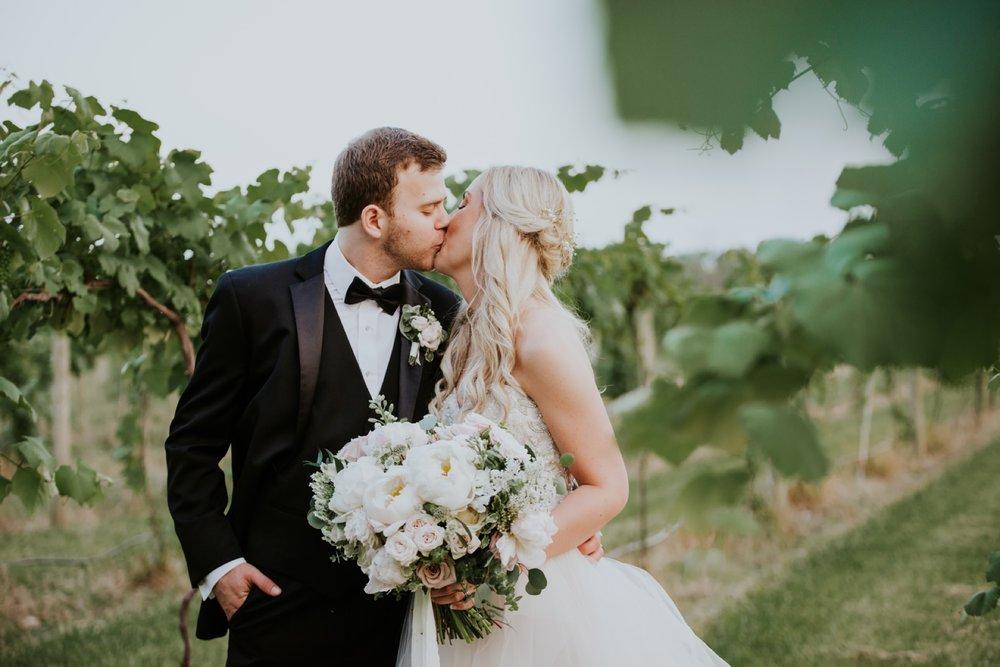 Daniels-Vineyard-Wedding_049.jpg