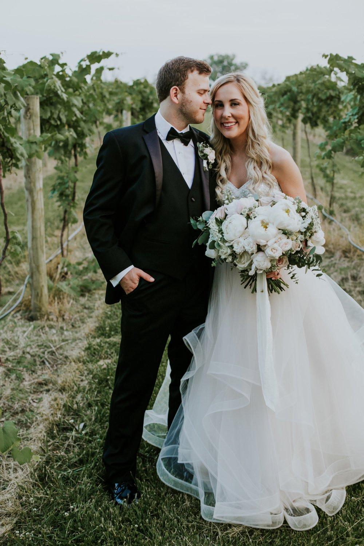 Daniels-Vineyard-Wedding_048.jpg