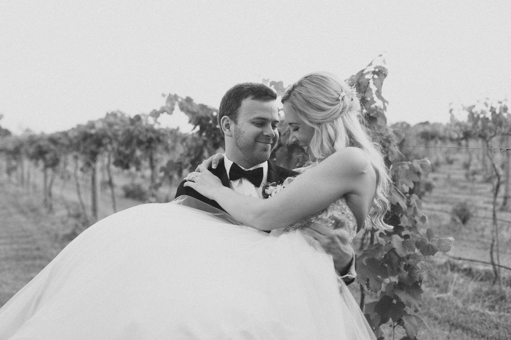 Daniels-Vineyard-Wedding_051.jpg