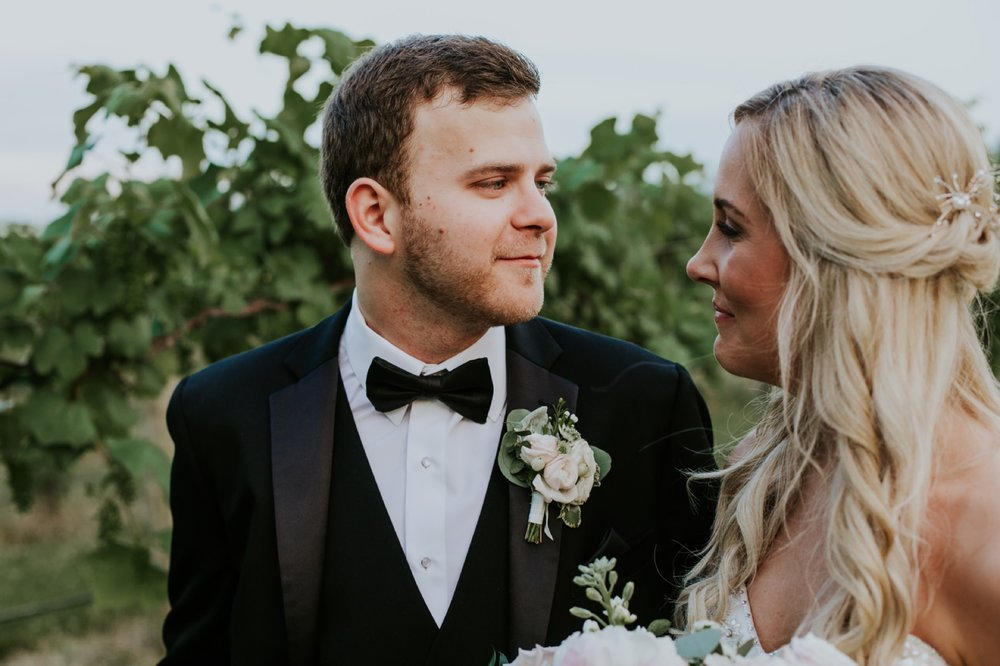 Daniels-Vineyard-Wedding_050.jpg