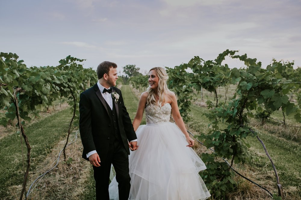 Daniels-Vineyard-Wedding_053.jpg