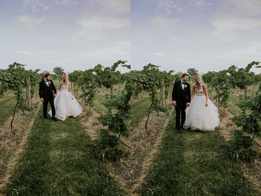 Daniels-Vineyard-Wedding_052.jpg
