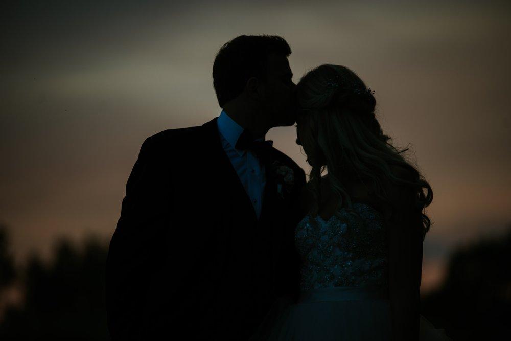Daniels-Vineyard-Wedding_054.jpg