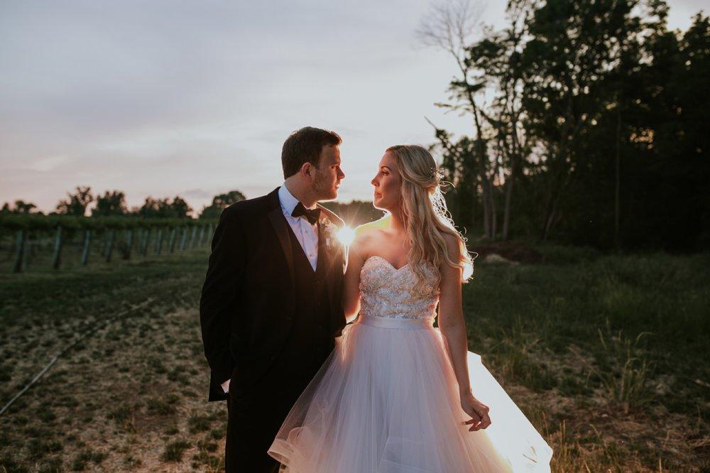 Daniels-Vineyard-Wedding_055.jpg