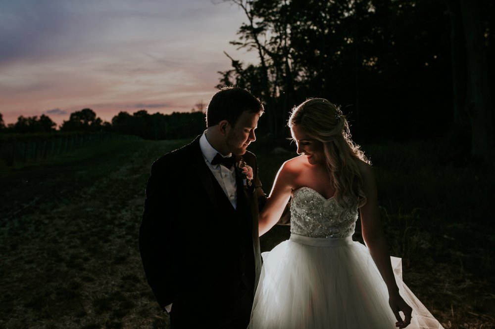 Daniels-Vineyard-Wedding_056.jpg