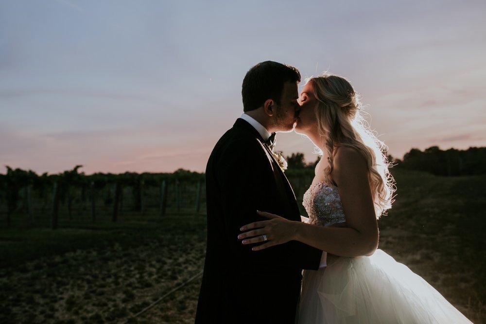 Daniels-Vineyard-Wedding_058.jpg