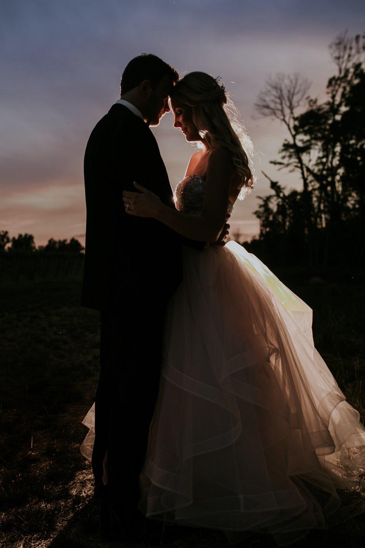 Daniels-Vineyard-Wedding_057.jpg