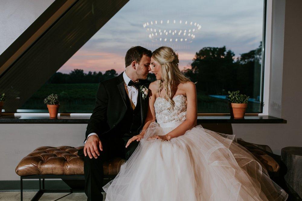 Daniels-Vineyard-Wedding_060.jpg