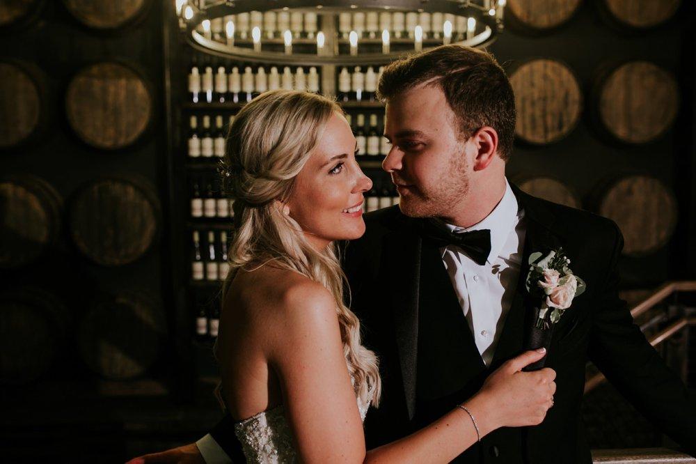 Daniels-Vineyard-Wedding_061.jpg